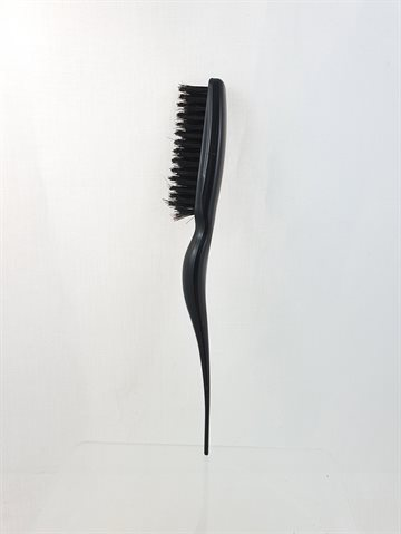 Comb Brushes