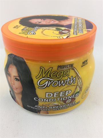 Profective Mega Growth conditioner for hair 425gr