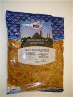 Hot bombay mix- indisk