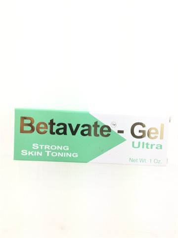 Betavate Gel Ultra Strong Skin Toning Gel 30 Gr.