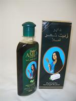 Amla hair oil Dabur 200ml