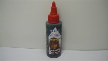 Bonding Glue for hair weavings  Sort Super Bond Dream Fix 59ml