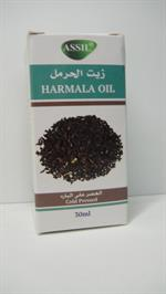 Harmala Hair oil - Harmala Hår Olie 30 ml